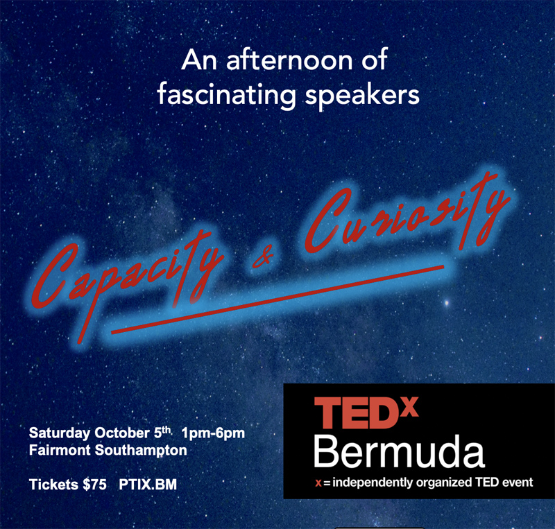 TEDxBermuda September 2019 (1)