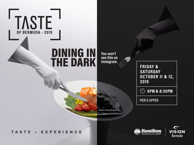 Taste Of Bermuda Sept 2019 (2)