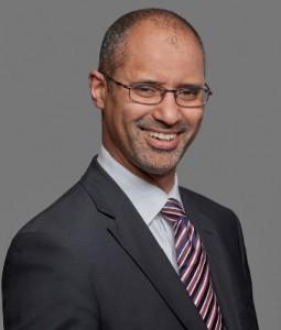 Thomas Ilube Bermuda Sept 2019