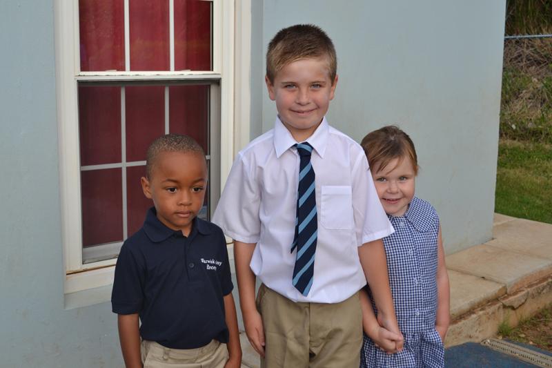 Warwick-Academy-Back-to-School-Bermuda-Sept-2019-1