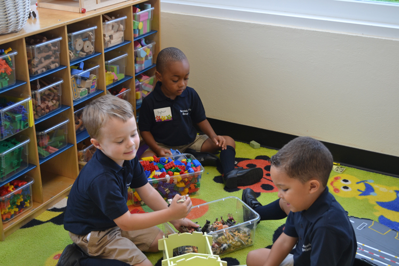 Warwick-Academy-Back-to-School-Bermuda-Sept-2019-10