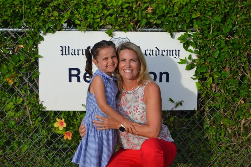 Warwick-Academy-Back-to-School-Bermuda-Sept-2019-11
