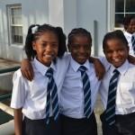 Warwick Academy Back to School Bermuda Sept 2019 (12)
