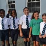 Warwick Academy Back to School Bermuda Sept 2019 (13)
