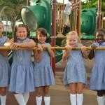 Warwick Academy Back to School Bermuda Sept 2019 (14)
