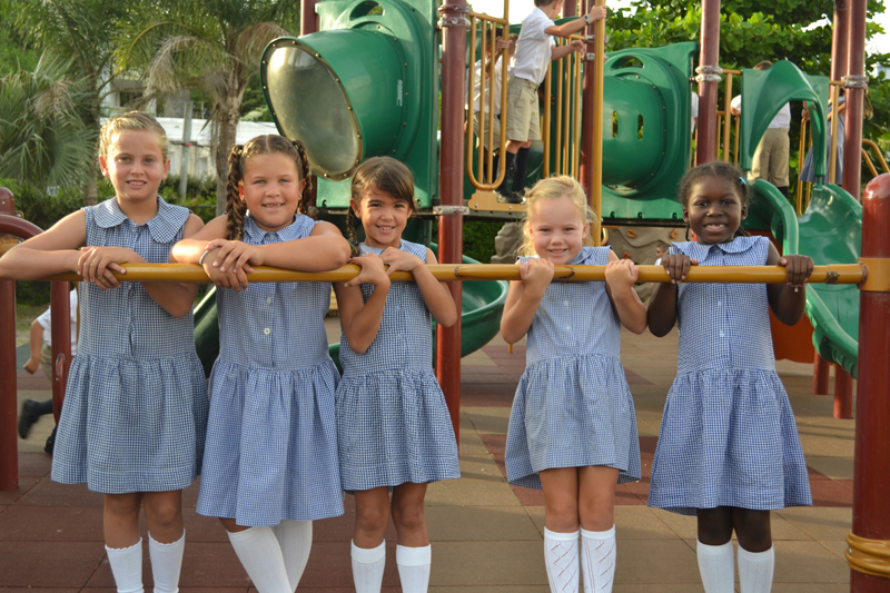 Warwick-Academy-Back-to-School-Bermuda-Sept-2019-14