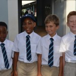 Warwick Academy Back to School Bermuda Sept 2019 (16)