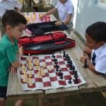 Warwick Academy Back to School Bermuda Sept 2019 (17)