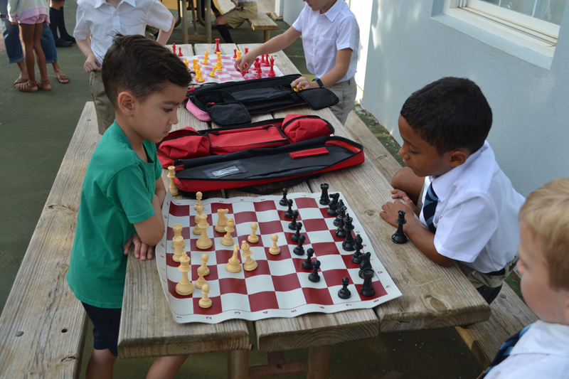 Warwick-Academy-Back-to-School-Bermuda-Sept-2019-17