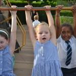 Warwick Academy Back to School Bermuda Sept 2019 (18)