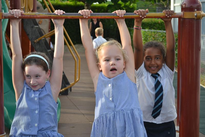 Warwick-Academy-Back-to-School-Bermuda-Sept-2019-18