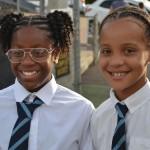Warwick Academy Back to School Bermuda Sept 2019 (19)