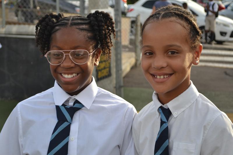 Warwick-Academy-Back-to-School-Bermuda-Sept-2019-19