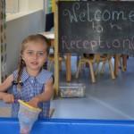 Warwick Academy Back to School Bermuda Sept 2019 (2)