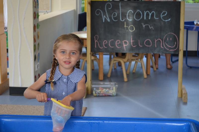 Warwick-Academy-Back-to-School-Bermuda-Sept-2019-2