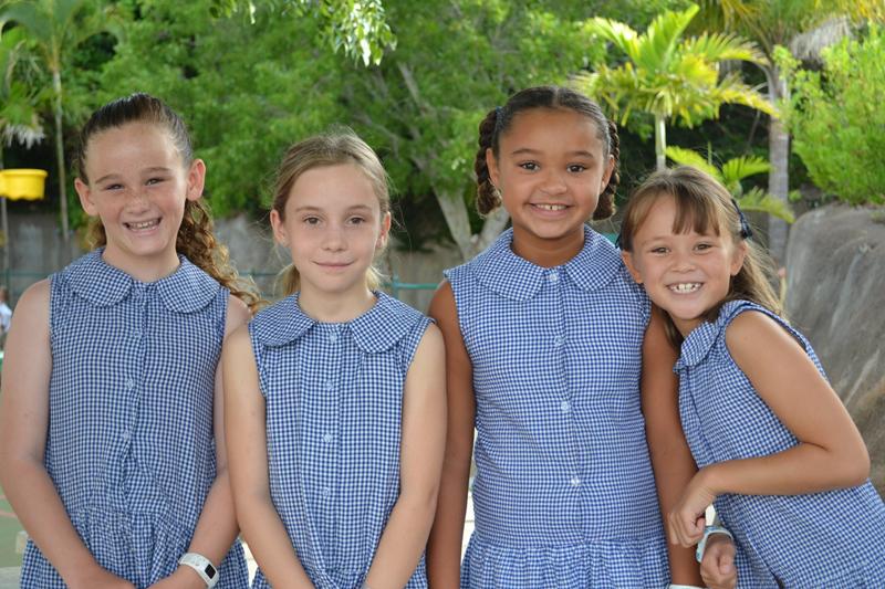 Warwick-Academy-Back-to-School-Bermuda-Sept-2019-20