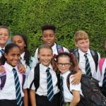 Warwick Academy Back to School Bermuda Sept 2019 (28)
