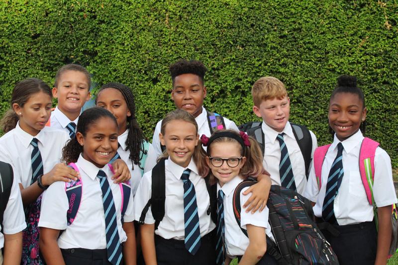 Warwick-Academy-Back-to-School-Bermuda-Sept-2019-28