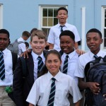 Warwick Academy Back to School Bermuda Sept 2019 (29)