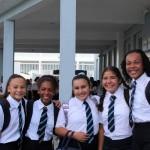 Warwick Academy Back to School Bermuda Sept 2019 (32)