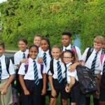 Warwick Academy Back to School Bermuda Sept 2019 (33)