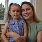 Warwick Academy Back to School Bermuda Sept 2019 (4)