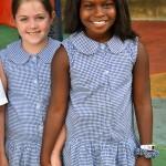 Warwick Academy Back to School Bermuda Sept 2019 (40)
