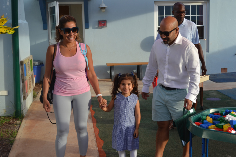 Warwick-Academy-Back-to-School-Bermuda-Sept-2019-9