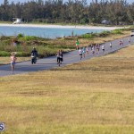 Zurich 5K Run & Walk Bermuda, September 22 2019-0317