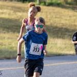 Zurich 5K Run & Walk Bermuda, September 22 2019-0329