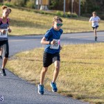 Zurich 5K Run & Walk Bermuda, September 22 2019-0331