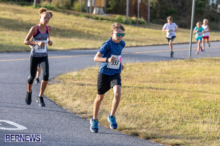 Zurich-5K-Run-Walk-Bermuda-September-22-2019-0331