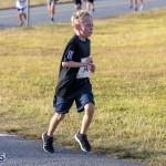 Zurich 5K Run & Walk Bermuda, September 22 2019-0335