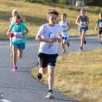 Zurich 5K Run & Walk Bermuda, September 22 2019-0339