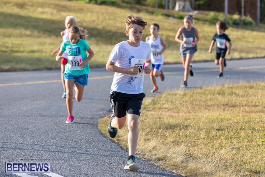 Zurich-5K-Run-Walk-Bermuda-September-22-2019-0339