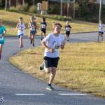 Zurich 5K Run & Walk Bermuda, September 22 2019-0340