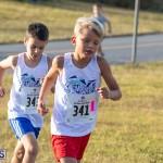 Zurich 5K Run & Walk Bermuda, September 22 2019-0345