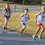 Zurich 5K Run & Walk Bermuda, September 22 2019-0346