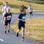 Zurich 5K Run & Walk Bermuda, September 22 2019-0348