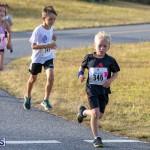 Zurich 5K Run & Walk Bermuda, September 22 2019-0350