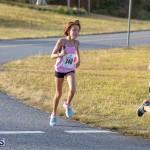 Zurich 5K Run & Walk Bermuda, September 22 2019-0352