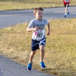 Zurich 5K Run & Walk Bermuda, September 22 2019-0356