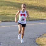 Zurich 5K Run & Walk Bermuda, September 22 2019-0364