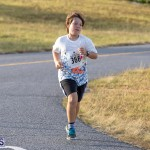 Zurich 5K Run & Walk Bermuda, September 22 2019-0370