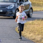 Zurich 5K Run & Walk Bermuda, September 22 2019-0374