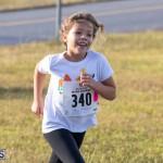 Zurich 5K Run & Walk Bermuda, September 22 2019-0376