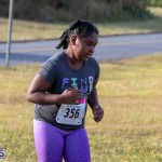 Zurich 5K Run & Walk Bermuda, September 22 2019-0383