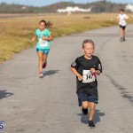 Zurich 5K Run & Walk Bermuda, September 22 2019-0400