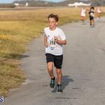 Zurich 5K Run & Walk Bermuda, September 22 2019-0410