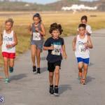 Zurich 5K Run & Walk Bermuda, September 22 2019-0413